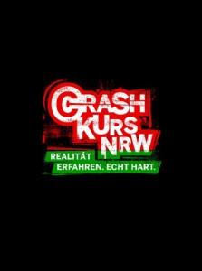 Crash Kurs